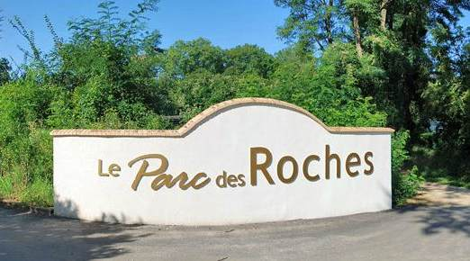 camping-parc-des-roches